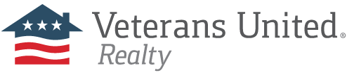 Veterans United Realty logo